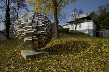 Haus der architektur architektursommer 2018 - Haus der architektur ...